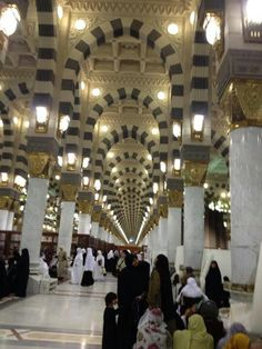 Masya'Allah this is beautiful