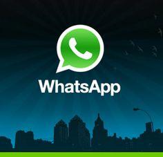 Всегда на связи! WhatsApp  +7(905) 520-17-17. С Уважением, ведущий Валерий Чигинцев. www.chigincev.ru