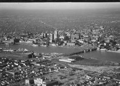 1950 Toledo