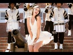 Christia Visser (Jana) BABY TJOKLITS musiek video I Movie, Hollywood, Songs, Hot, Baby, Image, Youtube, Newborns, Babys