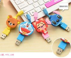 Find More Mobile Phone Cables Information about 2014 New High quality Cartoon Animals Scalable Micro USB Cable Sync Charger Cable For Android Cellphone Samsung/HTC/Millet  H37,High Quality cable concealer,China cable scarf knitting patterns Suppliers, Cheap cable tv black box from 5D Special Super Market on Aliexpress.com