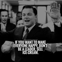 "- Motivation • Luxury • Success (@words_worth_billions) on Instagram: "" be a leader like @businessmindset101"""