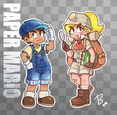 Mario Fan Art, Super Mario Art, Mario Bros., Super Mario Bros Nintendo, Super Mario Brothers, Paper Mario 64, Game Character, Character Design, King Koopa