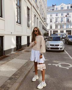 The 15 most beautiful Danish fashion brands . - The 15 most beautiful Danish fashion brands from Denmark # danish # gentle - Foto Fashion, Trendy Fashion, Fashion Brands, Trendy Style, Vintage Fashion, Hipster Fashion, Style Fashion, Fashion 2018, Womens Fashion
