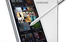Samsung Galaxy Note 2 N7100 Update with CM10.2 Android 4.3 Jelly Bean ROM