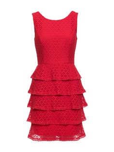 Carmenda Dress | Red Dress | Review Australia Kpop Fashion Outfits, Girly Outfits, Review Fashion, Online Dress Shopping, Dresses Online, Style Me, Evening Dresses, Africa Dress, Sheath Dresses