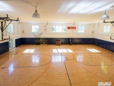 Download Basketball Court Cost | Garden Design | Sports court ...