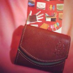Card Case, Wallet, Twitter, Purses, Diy Wallet, Purse