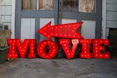 10 Ways to Create Your Own At-Home Movie Theater Experience