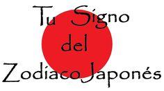 tu signo del zodiaco en japones