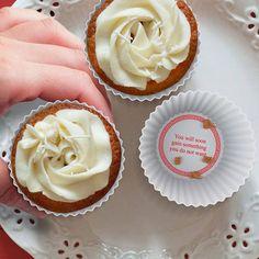 Christmas Gift Guide 2014: 20 best ideas for food lovers - Blog of Francesco Mugnai