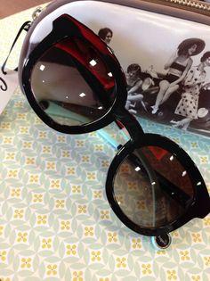 5b782e71f6e68  lunettes de  soleil  WooW disponibles chez VistaVision  opticien  magasin  d