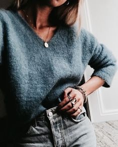 Image shared by Bonniee. Find images and videos about jewelry, fashion and style on We Heart It - the app to get lost in what you love.