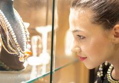 Buyer #beware jewelry shopping online and offline
