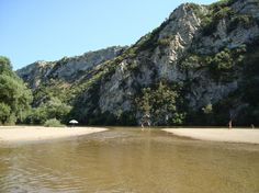Nestos river Filters, River, Beach, Places, Outdoor, Outdoors, The Beach, Seaside, Outdoor Games