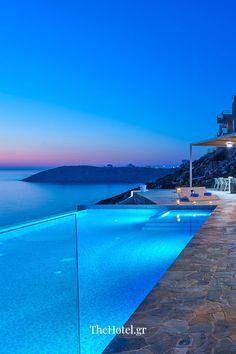 Family Villas in Crete, Chania, Kreta Villa luxury rentals in Chania, Rethymno, Elounda Crete Holiday, Crete Chania, Crete Greece, Relax, Next Holiday, Romantic Vacations, Enjoying The Sun, Cool Pools, Ultimate Travel