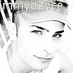 How such a #beautiful #face can bring you bad #memories...  https://jimmydance.com/belly-dance-classes-melbourne.html