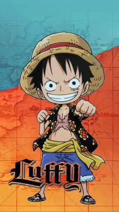 Manga Anime One Piece, One Piece Fanart, Anime Manga, Monkey D Luffy, One Piece Seasons, One Piece Series, Ace Sabo Luffy, The Pirate King, One Piece Pictures