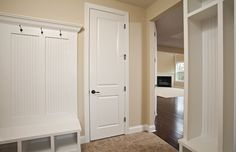 mud room dimensions - Google Search