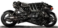 7556d1243518256-my-custom-super-bikes-terminator_salvation_motorcycle.jpg 799 ×391 pixel