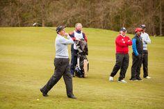 WCGC - WorldFinal Day 1 Loch Lomond, Continents, Finals, Scotland, Competition, Ireland, Challenges, History, World