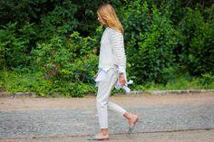 16-style-du-monde-berlin-fashion-week-ss-17-day-2