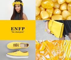 ENFP  (for in dreams, we enter a world that is entirely our own + /)