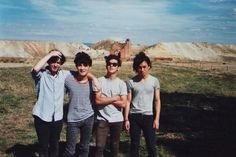 See Last Dinosaurs pictures, photo shoots, and listen online to the latest music. Music Love, My Music, Dope Band, Hipster Photo, Alternative Music, New Age, My Favorite Music, My Passion, Stylish Men