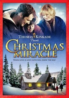 the night they saved christmas christmas movies pinterest movie tvs and hallmark christmas movies - The Night They Saved Christmas Dvd