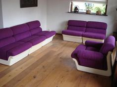Bellini look a likes. Sofa, Couch, Bellini, Lounge Chairs, Furniture, Design, Home Decor, Homemade Home Decor
