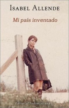 LIBROS LEIDOS 1(y disfrutados) - Rut Vigo - Picasa Web Albums