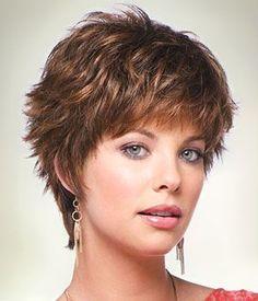 frizure za kosu srednje dužine - Google Search