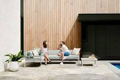 Image result for tait furniture trace modular