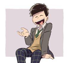 Twitter Ichimatsu, Osomatsu San Doujinshi, Future Boy, Comedy Anime, Roblox Pictures, Mobile Legends, Anime Demon, Game Character, Me Me Me Anime