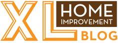Understanding Basic #RoofMaintenance - XL #HomeImprovement Blog