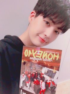 UP10TION JP OFFICIAL (@UP10TION_JAPAN)   Twitter
