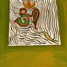 OM, infinity , meditation,oneness ,
