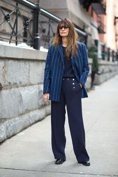 14 Winter Work Outfit Ideas Perfect For The Office