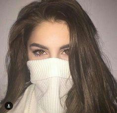 Eyes, eyeliner, eye lashes eyebrows
