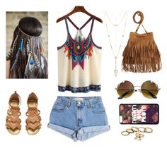 a415c058555 Cute Outfits and hairstyles ·