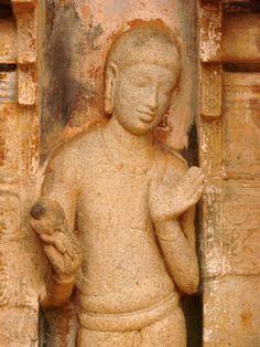 nayak statues of tamil nadu - Google Search