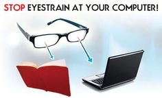 5 Ways to Avoid Computer-related Eye Strain in the Classroom