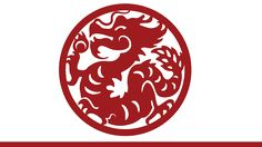 chinese-new-year-dragon-616