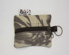 Thandana - Protea Mudhut Keyholder  - #poshprezzi Gifts For Women, Bags, Fashion, Handbags, Moda, Fashion Styles, Fashion Illustrations, Bag, Totes