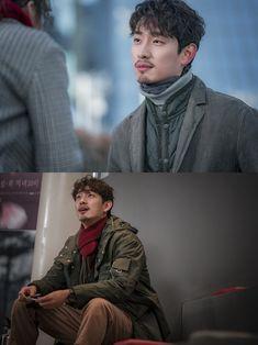 Korean Celebrities, Korean Actors, Kdrama, Kentaro Sakaguchi, Yoon Park, Japanese Men, Korean Drama, Memes, Witches