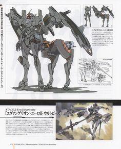 Character Concept, Concept Art, Character Design, Transformers, Mecha Suit, Cool Robots, Gundam Art, Robot Design, Mechanical Design