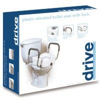 Shower Grab Bars Hcpcs the bath & shower seat w/ back adjustable - carex can be used in a
