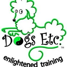 DOG TRAINING AND OBEDIENCE - Dogs Etc. - Cindy Scott - (714) 393-0432 - 20% Discount on dog training and dog walking.