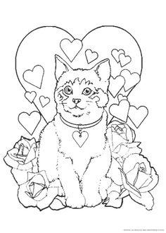 Ausmalbilder Katzen_53.jpg