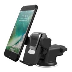 iOttie Easy One Touch 3 Car Mount Holder, Black Happy Birthday Wishes Song, Birthday Songs, Caleb Y Sofia, Good Apps To Download, Latest Ios, Latest Iphone, Sticker App, Ios News, Phone Lockscreen
